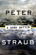 A Dark Matter: (A Book Review)