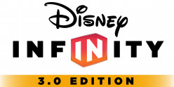 Disney Infinity 3.0: Playing Around In The Toy Box