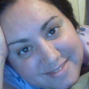 veraspages profile image