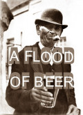 The Great London Beer Flood Of 1814