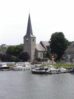 Notre-Dame-de-Givet