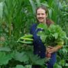 veggiestastegood profile image