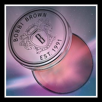 Bobby Brown Lip Balm