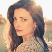 sherry-white profile image