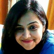 Ndaukia profile image