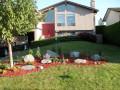 DIY Landscaping - Build an Outdoor Patio -In Progress