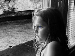 The ODD Child