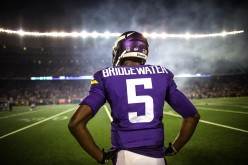 Contenders or Pretenders: The 2015 Minnesota Vikings.