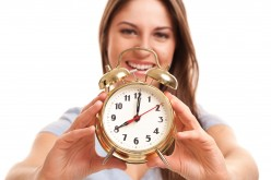 The Root Of Success : Punctuality