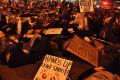 Black Lives Matter Movement and Black on Black Crime