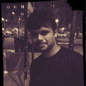 AMittal19 profile image