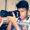 David Vijay profile image