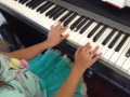 Practice Techniques to Make Piano Easier for Your Child