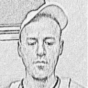 RamziC profile image