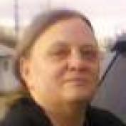 lizfekete profile image