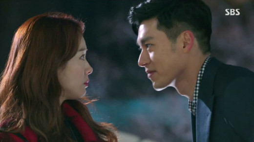 Highest Rated Romantic Comedy Korean Drama Of All Time – Dibujos
