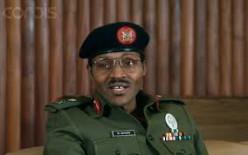 Nigerian President's, Buhari, asset: An unusual Nigerian