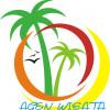 agenkarimunjawa profile image