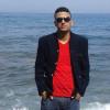 Mohamed Hatim profile image