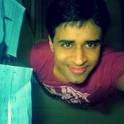 Singhhem profile image