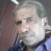 RaajaRaajan profile image