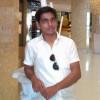 thinkaroon profile image