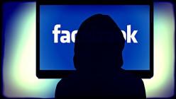 Social Media; a Modern Day Drug