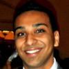Harry Kumar profile image