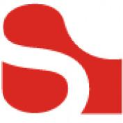 SpartaDigital profile image