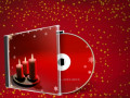 10 New Christmas Songs by Contemporary Christian Music Artists