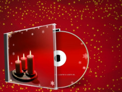 10 Christmas Songs by Contemporary Christian Music Artists
