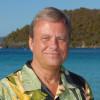 GordonWConner profile image