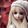 Simpy Saini profile image