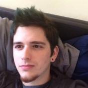 Drakoras profile image
