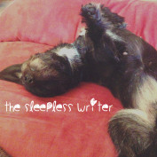 Sleeplesswriter profile image