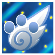 Maya25 profile image