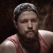 Jordan Travis profile image
