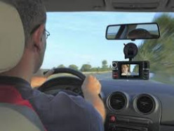 What is the Best Car Camera to Use?
