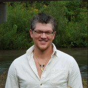 Mitchell Marso profile image