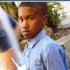 Josiah Ross profile image