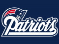 What Is Up With The New England Patriots?