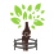 mewarorthopedic profile image