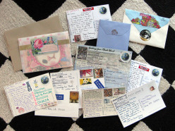 Eleven Benefits Of Writing Personal Letters