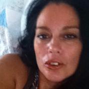 Kathy T profile image
