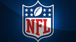 With the NFL regular season starting tonight, who do you think will win it all this year?