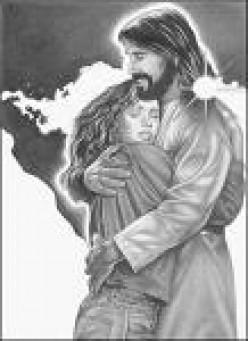 Christian - Single