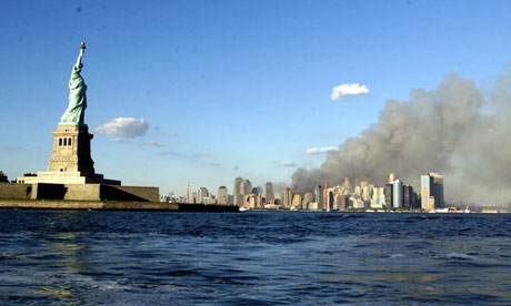 Statue of Liberty on that fateful day.  From: http://pics1.imagezone.org/image/tawnya%20roberts%20blair%20ne