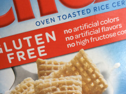 The Gluten Intolerant Saga - How Do You Know If Gluten Intolerance Is The Culprit
