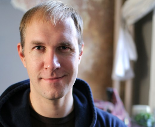 Director Craig Zobel