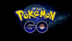 Looking at Pokémon GO and What It Might Include
